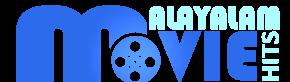 Malayalam Movie Hits